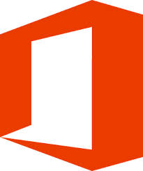 Free Microsoft Office software for students' personal computers